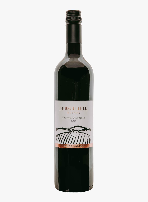 Buy Cabernet Sauvignon Wine 2017